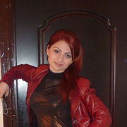 Anna 36 Махачкала