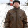 Яков, 53, г.Екатеринбург