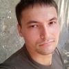 Vlad, 30, Vinogradov