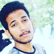 Rohith 23 Дели
