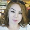 Nargiz, 31, г.Дели