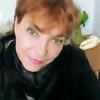 natalia, 48, г.Мессина