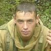 Андрей, 36, г.Морозовск