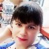 Marishka, 31, Kapustin Yar