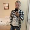 Никита, 27, г.Домодедово
