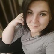 Диана, 30, г.Санкт-Петербург
