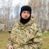 Кирилл Bo, 24, г.Озерск