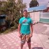 Денис, 24, г.Бар