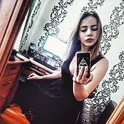 Диана 22 года (Скорпион) Кисловодск