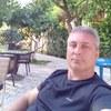 Aleksey Mironov, 50, Fryanovo