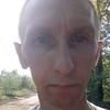 Nikolay, 38, Kusa