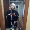 Елена, 53, г.Калининград