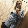 Аленка, 27, г.Собинка