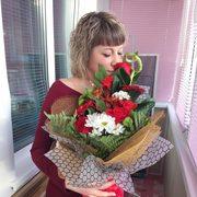 Эльвира, 42, г.Кинешма