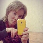 Татьяна 32 Сыктывкар