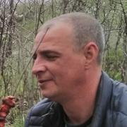 Alex Look, 45, г.Волгоград