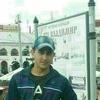 Ğofur4iK, 27, г.Самарканд