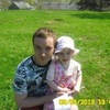 Andrey, 35, Oshmyany