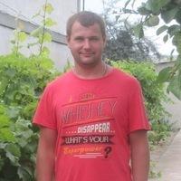 Дмитрий, 34 года, Водолей, Гомель