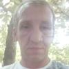 Андрей, 43, г.Кузнецк
