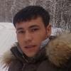 Фазлиддин, 30, г.Иркутск