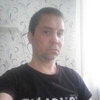 Алекей, 35 лет, Лев, Малая Пурга