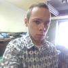 Игорь, 24, г.Шимановск