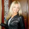 Анна, 41, г.Тверь
