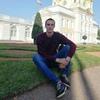Алексей, 27, г.Обнинск