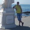 Серёга, 34, г.Севастополь