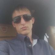 Виталик, 19, г.Орел
