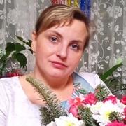 Inna, 38, г.Новый Уренгой