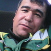 Шурик, 45, г.Сестрорецк