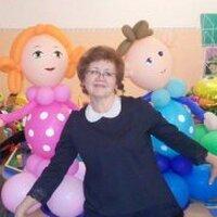 Гульнара, 54 года, Весы, Уфа
