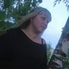 Ольга, 33, г.Карабаш