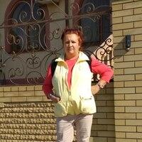 Татьяна, 49 лет, Водолей, Санкт-Петербург