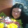Таня Стулий, 34, г.Кременчуг