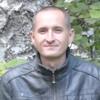 юрий, 30, г.Волгодонск
