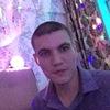 Серега, 29, г.Ачинск