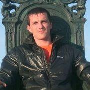 Владимир, 37, г.Клин