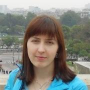 Вера, 31, г.Удомля
