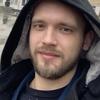 саша, 31, г.Тучково