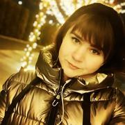 Мария, 24, г.Краснодар