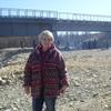 Наталья, 57, г.Благовещенск (Амурская обл.)