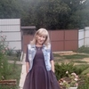 Tanya, 51, Simferopol