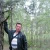 Марат, 47, г.Петропавловск