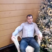 Алексей 37 Воронеж