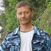 Виктор, 47, г.Иркутск