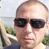 Владимир, 39, г.Кемерово