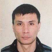 Руслан, 42, г.Армянск